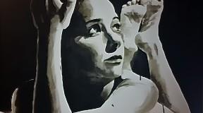Alexandra 2