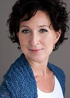 Angela-Thurston