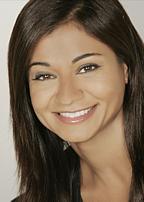 Bela Patel